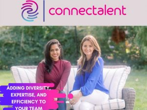 connectalent-2021-newsletter